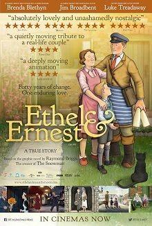 2016_Ethel & Ernest.jpg