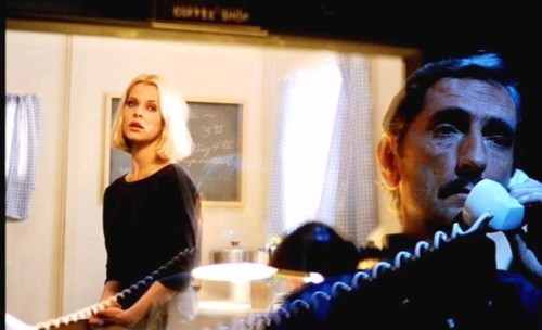Paris_Texas-1984_Obscure_Masterpiece_Harry_Dean_St