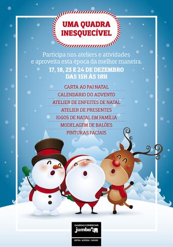 Cartaz Natal_GCJumbo Sintra, Alverca, Cascais.png