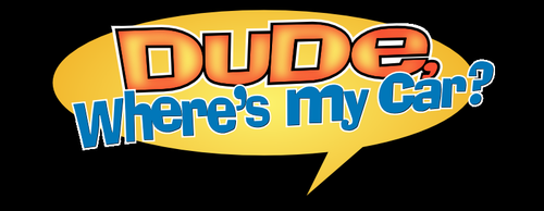 dude-wheres-my-car-53b50d223e755.png