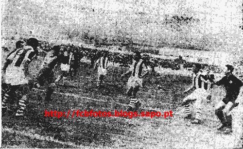 1956-57-taça-5-5-1957-academica-fcb-pinheiro afas