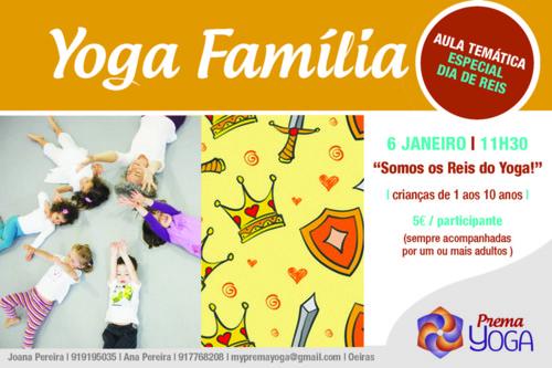YOGA FAMILIA REIS 17.jpg