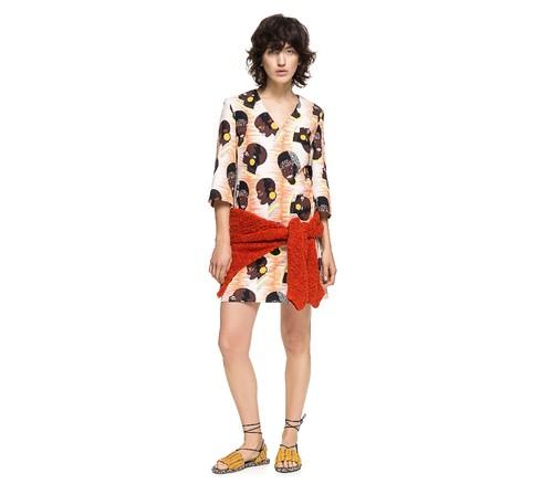 Bimba-y-Lola-vestidos-1.jpg