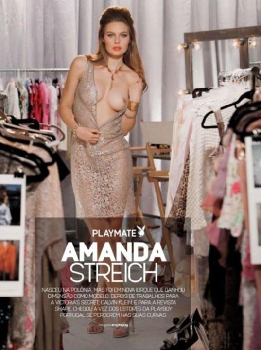 Amanda Streich .jpg