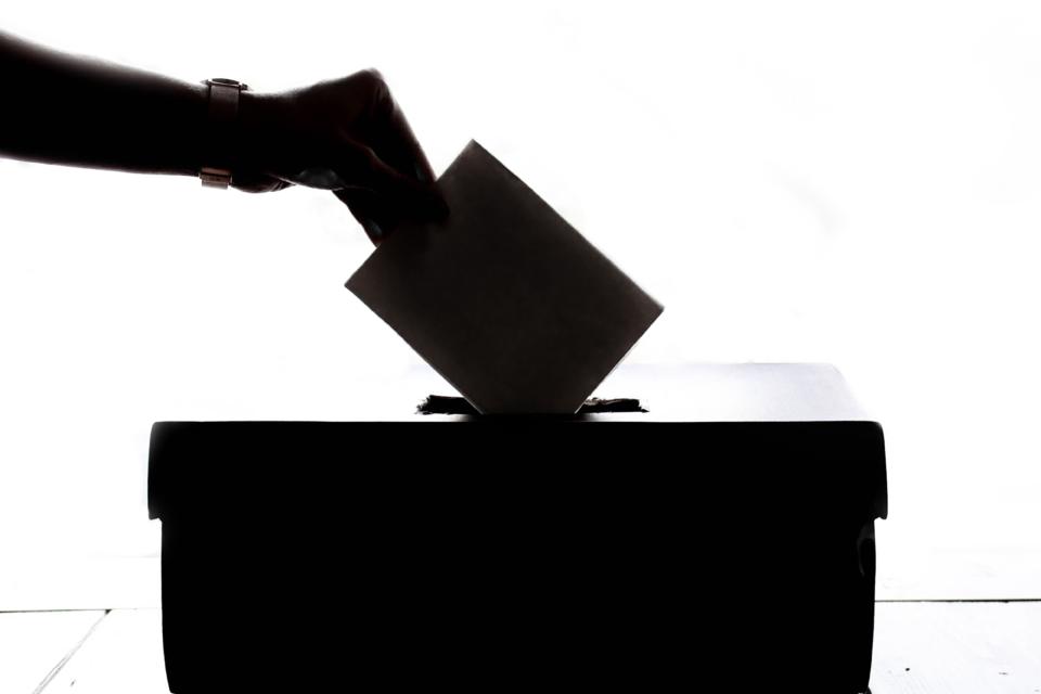 VotarSombra.png