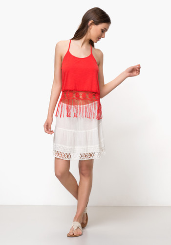 Carrefour-moda-3.jpg