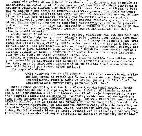 genral godinho 1948 fms.png