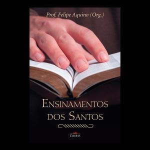 ensinamentos_dos_santos2-300x300.png