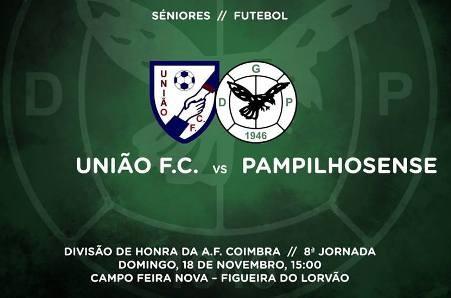 União FC - Pampillhosense 8ªJ DH 18-11-18.jpg