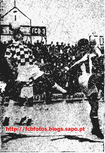 1956-57-taça-boavista-fcb-taça-manero do boavist