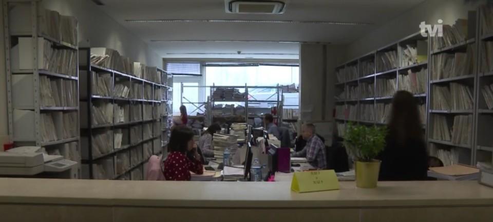 secretariaprocessos44-TVI20191029PRT.jpg