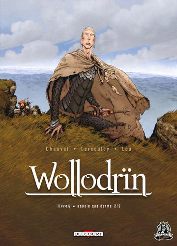 Wollodr‹n0601.jpg