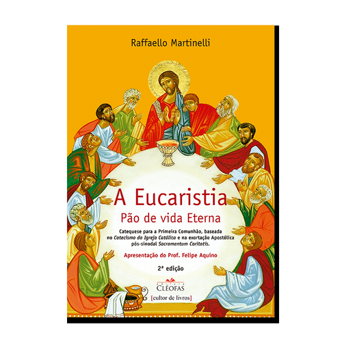 a_eucaristia_pao_de_vida.png