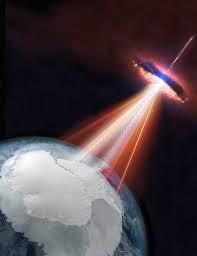 neutrinooo.jpg