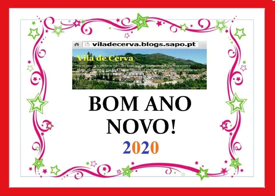 Vila de Cerva - Bom Ano Novo.jpg