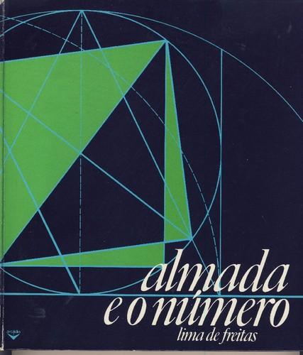 ALMADA-E-o-NUMERO2.jpg