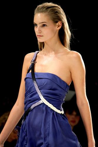 modelo croata sensual juju ivanyuk 20 anos