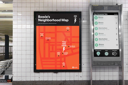 david-bowie-NYC-MYA-subway-art-designboom-05.jpg