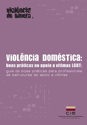 manual cig violência doméstica LGBT.png