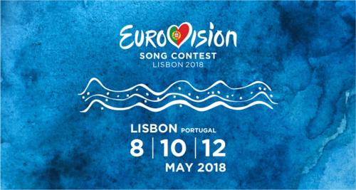 Lisbon-2018-dates1.png