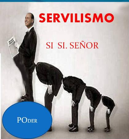 SERVILISMO.png