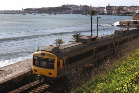 CP-anuncia-reposição-de-quatro-comboios-rápidos