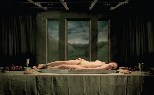 pintura erotica 6.jpg