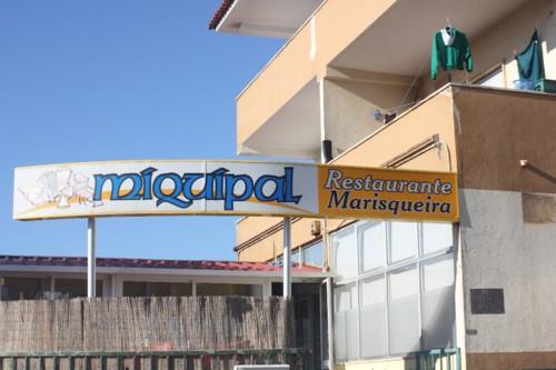 Pesadelo-na-Cozinha-Restaurante-Miquipal-6.jpg