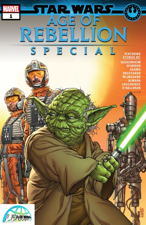 Star Wars - Age Of Rebellion Special 001-000.jpg