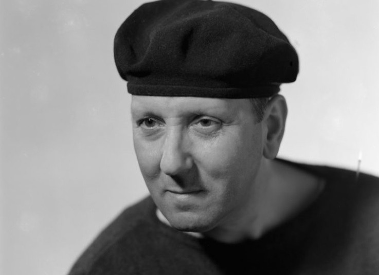 Antonio Botto.jpg