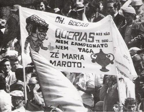 Festa_Taça80.JPG