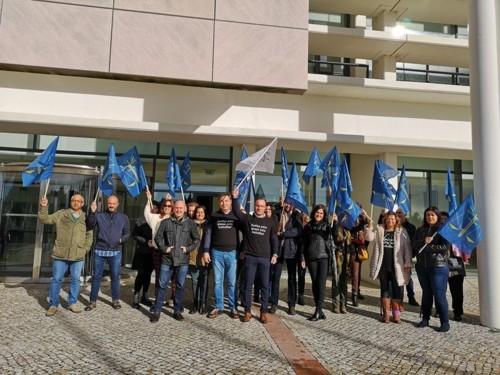 Greve-05NOV2018-Sintra.jpg