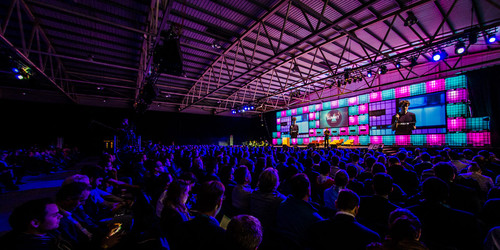 web-summit-decoded-dublin-dublinglobe-com.jpg