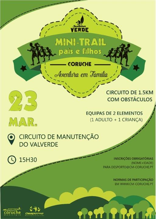 MiniTrail-Cartaz (1).jpg