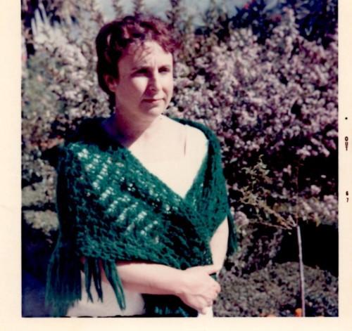 agustina-no-golgota-1978.jpg
