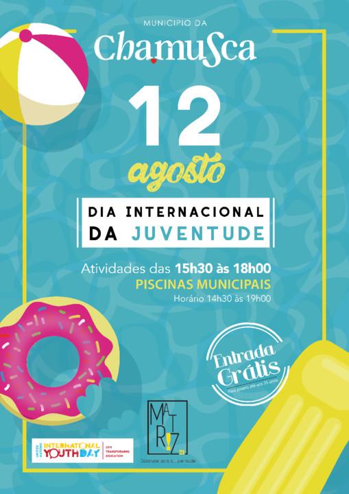 Cartaz Dia Mundial Juventude 2019_PISCINA.jpg
