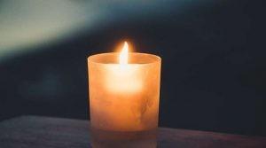 Candle-Unplash-22-03-19-300x167.jpg
