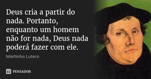 martinho_lutero_deus_cria_a_partir_do_nada_portant