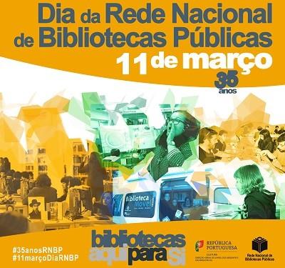 cartaz_11_março_square.jpg