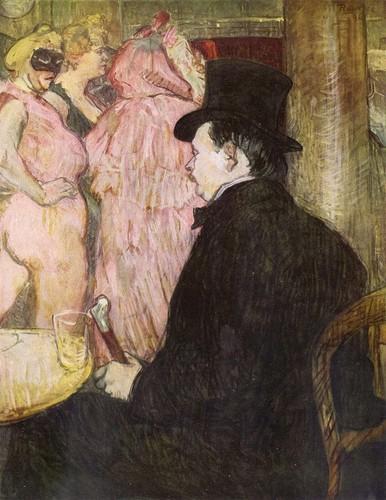 800px-Henri_de_Toulouse-Lautrec_044.jpg