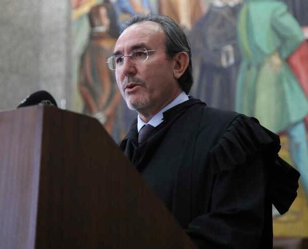 JuizPresidenteComarcaPortoJoseAntonioCunha.jpg