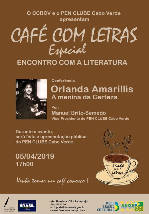 CAFE-COM-LETRAS-expecial_2.jpg