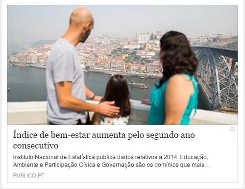 2016-11-04 Público Bem-estar 1.jpg