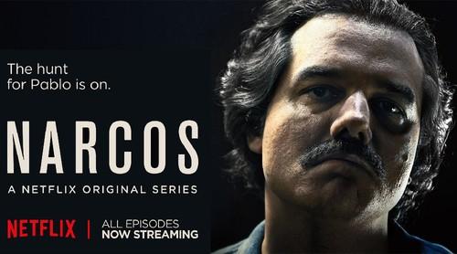 narcos-season-2-1440.jpg
