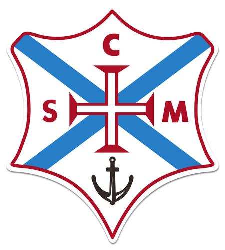 logoSCM.jpg