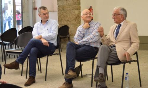 025 Amaro Neves e António Emílio.JPG