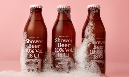 Shower-Beer.jpg
