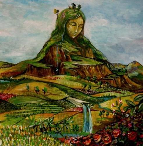 goddess (2).jpg