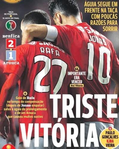 Benfica_Arouca.jpg