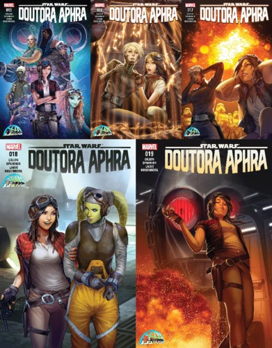 Star Wars - Doctor Aphra (2016-) 015-000-horz-vert